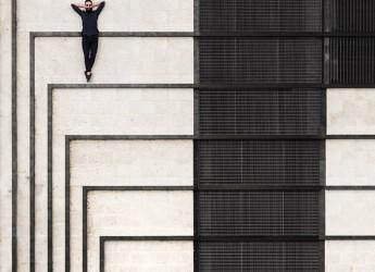Riccione fa il giro del mondo su Instagram con la foto di Daniel Rueda Cuerda