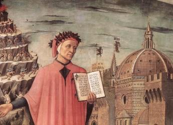 Ravenna, al via i preparativi per l'omaggio a Dante in occasione del 695°Annuale della morte