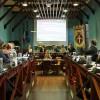 Bassa Romagna. L'Unione dei comuni capofila del progetto europeo sull'efficienza energetica delle scuole.