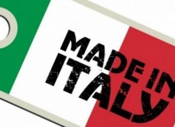 Emilia Romagna, dati export incoraggianti: nel secondo trimestre 2016 continua la crescita con un +3,1%.