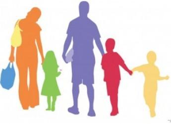 Bassa Romagna, al via il sostegno nazionale per le famiglie in disagio economico.