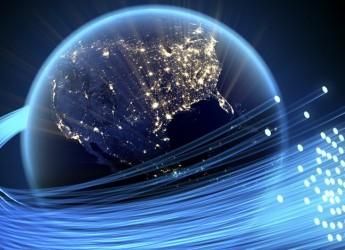 Web&tech. Fibra ottica: lavori di messa in posa reti per la banda ultralarga, nel Forlivese, entro il 2017.