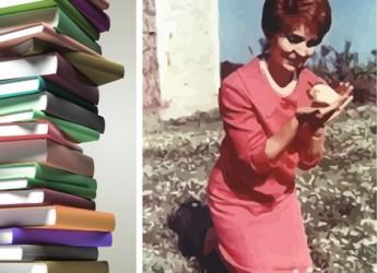 """Conselice, torna il premio """"Giovanna Righini Ricci"""" per gli autori di romanzi e racconti inediti per ragazzi"""