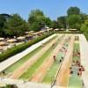 Riccione Terme -Perla verde triathlon: sabato1/domenica 2 ottobre.Week end a due passi dal mare.