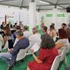 Unione: le reti d'impresa della Bassa Romagna puntano anche sul turismo
