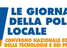 """""""Le Giornate della Polizia Locale"""": Il 16 settembre a Riccione il convegno sul ruolo degli enti locali in materia di sicurezza"""