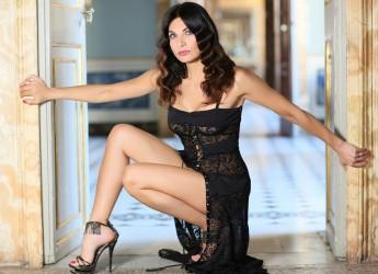 Miss Principessa d'Europa: l'edizione 2016 sceglie Rimini e Riccione