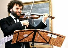 Al via domenica 11 settembre a Ravenna i Concerti dell'Accademia Bizantina