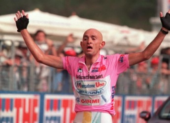 Cesenatico, Memorial Marco Pantani: attenzione a divieti e modifiche alla viabilità.