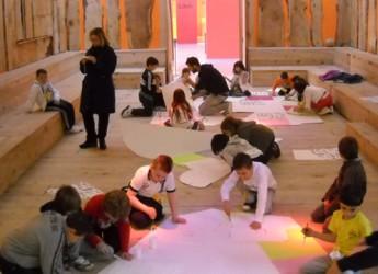 Come rendere giocoso il museo? Torna a Faenza il progetto promosso dall'Osservatorio sismologico Raffaele Bendandi.