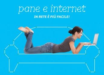 Unione Bassa Romagna, autunno in aula per imparare digitale e internet