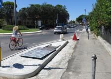Lugo: avviati interventi sulle strade per 370mila euro.