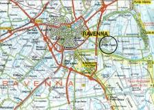 Ravenna, approvati i lavori di manutenzione straordinaria della zona di Porto Fuori