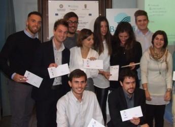 Faenza, tanti gli studenti meritevoli del corso di laurea in chimica dei materiali