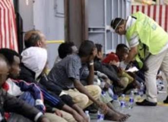 Emergenza profughi, la precisazione di AUSL Romagna su sospetti casi di tubercolosi.