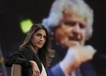 Non solo sport. Signor Grillo, blocchi i ladri e non gli stadi! Per la Signora, il solito 'complesso' Champions?