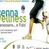 Ravennate. Sport, Benessere… insieme a Fido! Dal 10 settembre, in arrivo il Ravenna Wellness.