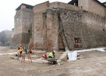 Rimini: ritrovamenti in via Simonini, la dichiarazione dell'Amministrazione Comunale