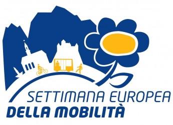 Settimana europea della mobilità sostenibile, ecco gli eventi promossi dal Comune di Ravenna.