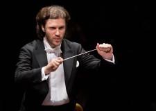 67° Sagra Musicale Malatestiana di Rimini:  l'Orchestra Sinfonica Nazionale della RAI chiude i concerti sinfonici