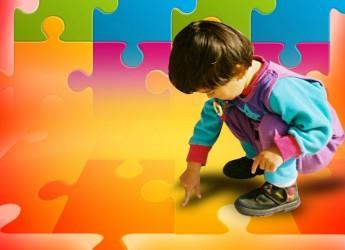 Autismo e disturbi dello sviluppo: nasce a Ravenna il Centro Educativo Anacleto