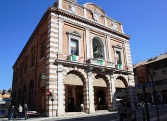Cesena, Pubblicato il nuovo bando per il Bar del Capitano.