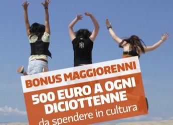 Emilia Romagna, dal 15 settembre in arrivo il bonus cultura. Come fare per accedervi?