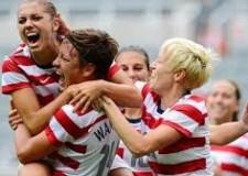 Diritti Tv anche al calcio femminile? Il Codacons si unisce a  calciodonne.it nella battaglia