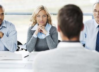 Come affrontare un colloquio di lavoro? Ecco i 10 comandamenti per scrivere il perfetto CV in inglese