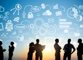 Emilia Romagna, approvato un bando regionale per servizi innovativi dedicato alle piccole medie imprese.