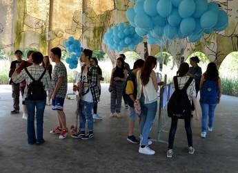 Emilia Romagna, Approvata la graduatoria regionale del Bando dei processi partecipativi. A Cervia l'ok per entrambi i progetti