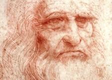 Cesena si prepara a festeggiare il 500° anniversario della morte di Leonardo Da Vinci.