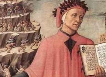 Ravenna, La Divina Commedia nel Mondo: venerdì 23 Dante in Pakistan