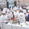 Emilia Romagna, si accendono i fornelli per la terza edizione del concorso nazionale 'Lo zampone e il cotechino Modena IGP degli chef di domani'