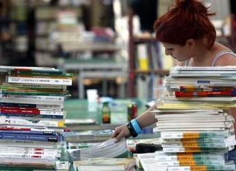 Faenza, contributi per i libri di testo: ultimi giorni per le domande