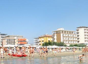 Ravenna, arriva l'ok dal Comune per la riapertura della balneazione a Lido di Savio
