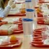 Mense scolastiche, rinnovato il protocollo delle eccedenze alimentari ai fini di solidarietà