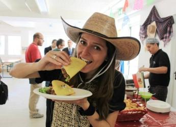 Cesena capitale del cibo di strada: dal 30 settembre al via il Festival Internazionale del Cibo di Strada