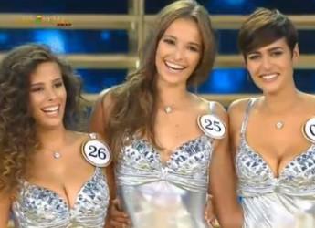 Emilia Romagna. Miss Italia: Grana Padano e Prosecco DOC protagonisti dell'edizione 2016
