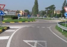 La Giunta approva il progetto definitivo per una nuova una rotatoria tra le vie Marconi, Amati e Sacramora a Viserba
