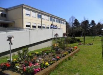"""Cesena, scuola primaria """"Munari"""" di S. Egidio: al via i lavori di miglioramento strutturale ed energetico"""