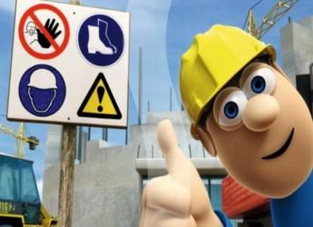Rimini, rinnovata la convenzione con ANMIL per la formazione dei giovani sulla sicurezza sul lavoro.