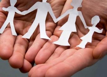 Emilia Romagna. Unione Rubicone: al via il Sia, il nuovo strumento  di sostegno familiare per uscire dalla fragilità sociale