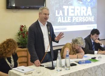 Emilia Romagna. assicurazioni agricole: troppa burocrazia impedisce alle imprese di accedere al piano nazionale