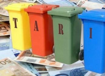 Forlì, entro il 30 settembre il termine per la seconda rata 2016 della TARI