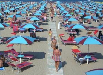 Emilia Romagna. Rimini: per il sindaco Gnassi questo  il bilancio turistico dell'estate 2016.