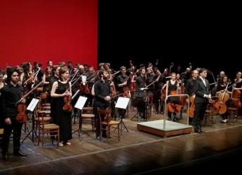 Ravenna. Al Teatro Alighieri Organo e Orchestra nel Romanticismo 2016 – XIII edizione.