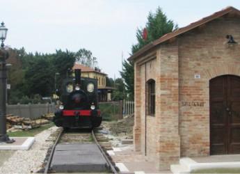 Ravenna, a Classe sabato 24 settembre l'inaugurazione dell'area museale Vecchia Pesa