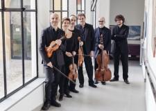 Bagnacavallo Classica, la grande musica al teatro Goldoni