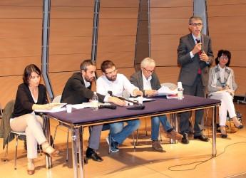 Unione: AUSL della Romagna, un piano di riordino senza stravolgimenti